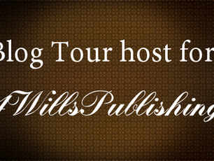 "Welcome to Day 2 of the ""THROUGH THE NETHERGATE"" Blog Tour! @RobertaEaton17 @4WillsPub #RRBC."