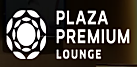 Plaza Premium Lounge.png