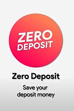 zero deposit rent.PNG