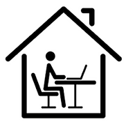 4.workfromhome.png