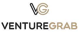 venturegrab.png