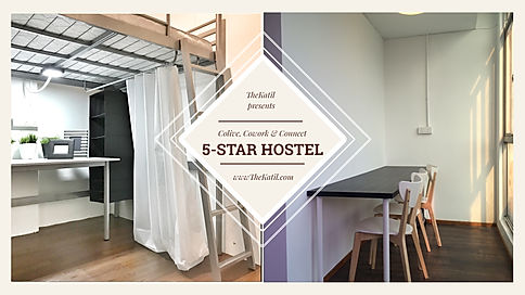 Airbnb Cover - TheKatil.jpg