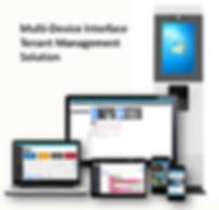 Multidevice Tenant Management Solution.P