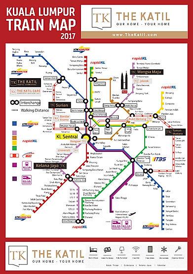 TheKatil Map  (2020).jpeg