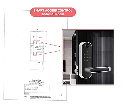 Smart Lock System.PNG
