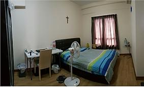 Cova Suite Master Room.PNG