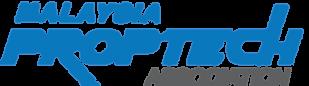 proptech-logo.png