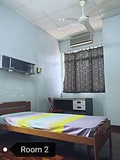 BU Room 2 (2).jpeg