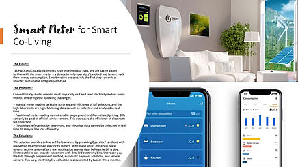 Smart Co-living by TheKatil-page-004.jpg