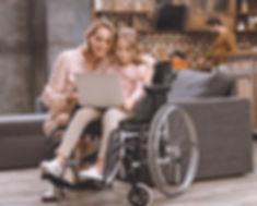 Disability child.jpg