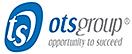 OTSGroup.png