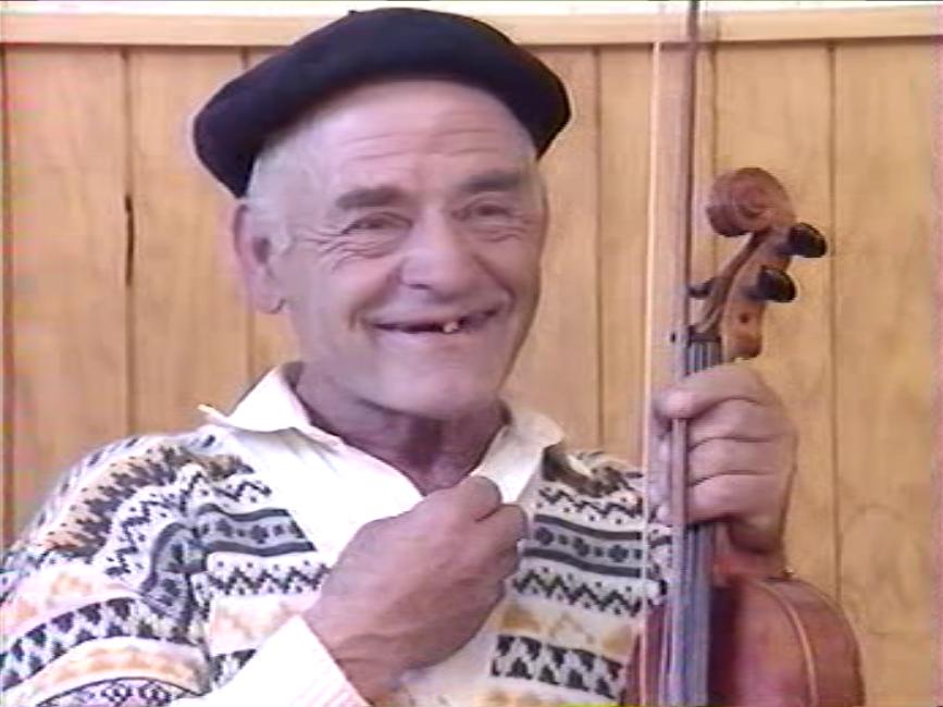 André Ouvrier-Bonnaz