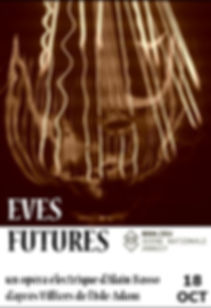 affiche eves futures (1).jpg