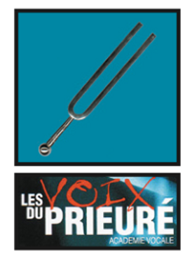 VoixPrieuré-Logo.png