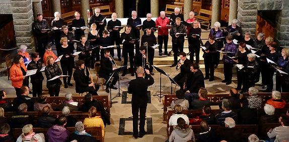 PAGE 8 L'Ensemble 20-21, photo J. Pierre Dupraz.jpg