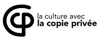 Logo_Spedidam-CopiePrivée.png