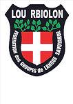 Lou Rbiolon