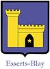 Ville d'Esserts-Blay