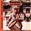 Thumbnail: Livre-CD : Bessans qui chante
