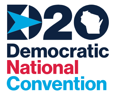 2020 Democratic National Convention - August 17-20