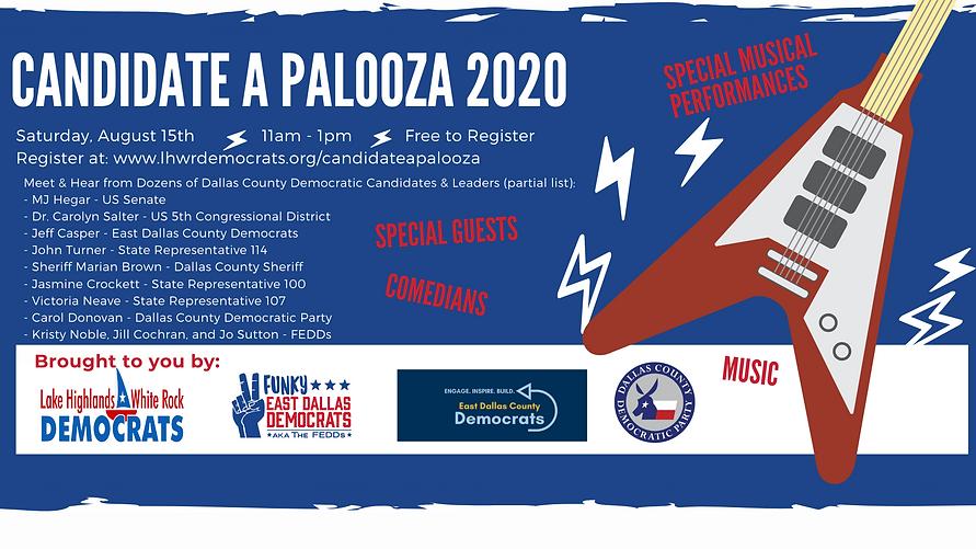Copy of candidate a palooza 2020 (1).png