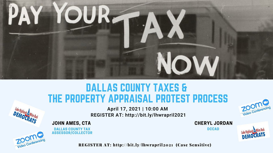 April 17, 2021 Meeting - Tax (3).jpg