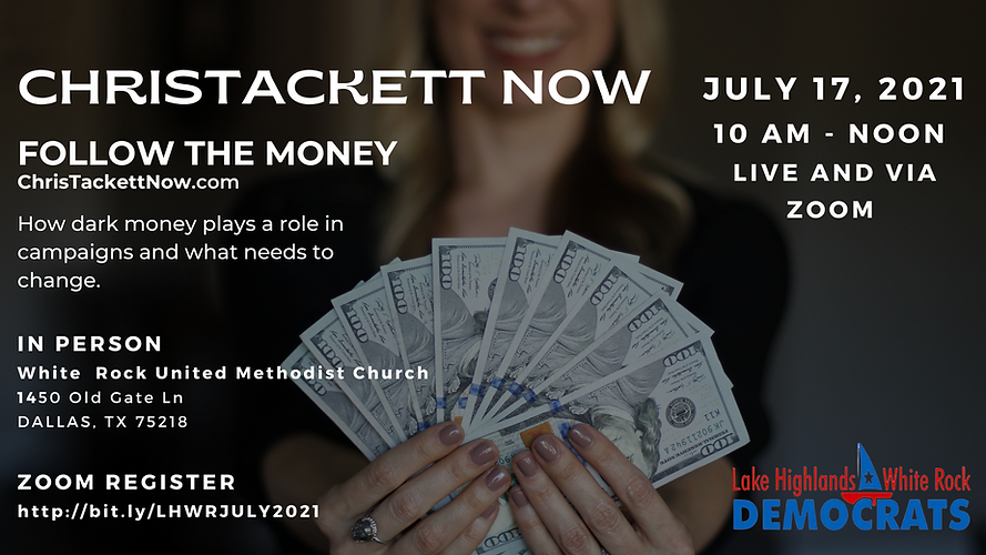 ChrisTackettNow Facebook Event Cover (1).png