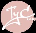 TyC-graffiti-sig-02-01.png