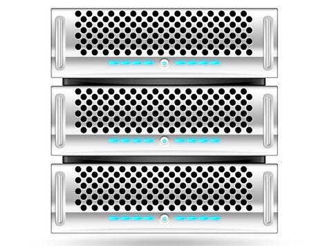 silver-rack-servers_edited.jpg