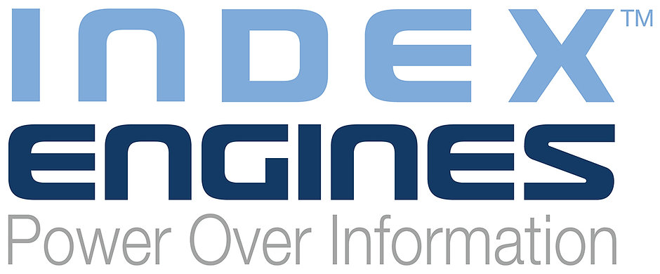 IndexEngines_Logo_Tag.jpg
