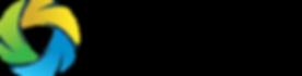 logo_vi.png