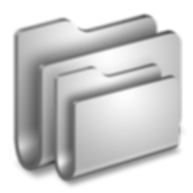 DataIcon.png