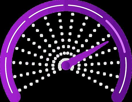 speedometer-graphic.png