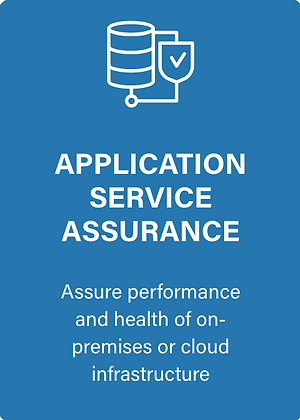 APPLICATION SERVICE ASSURANCE  (Blue).pn