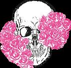 ROSE DE MOI - Logo - zonder tekst 2.png