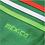 Thumbnail: PLAYERA ADIDAS TIPO POLO FMF MÉXICO - HOMBRE
