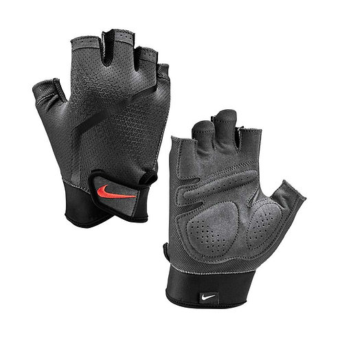 GUANTES NIKE MEN\'S EXTREME FITNESS - HOMBRE