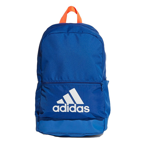 MOCHILA ADIDAS CASUAL CLASSIC BADGE OF SPORT - UNISEX