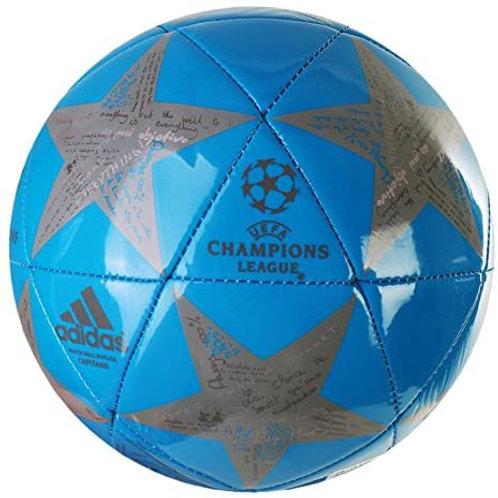 BALÓN ADIDAS UEFA CHAMPIONS 2016 FINALE - UNISEX