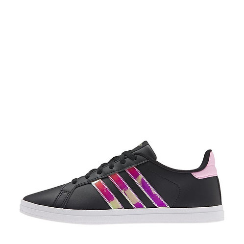 TENIS ADIDAS COURTPOINT - MUJER