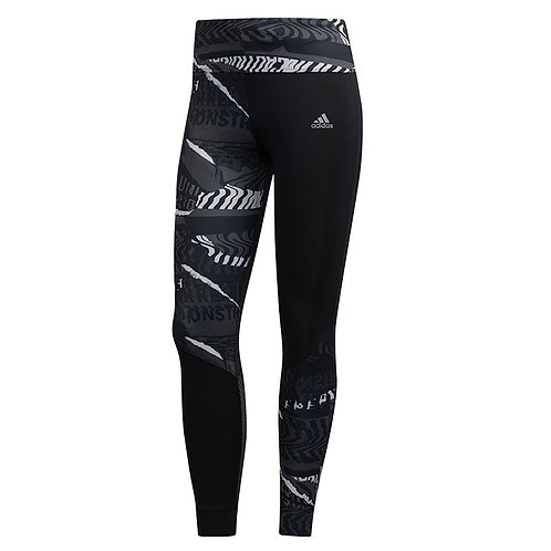 LEGGINGS ADIDAS OWN THE RUN TGT - MUJER