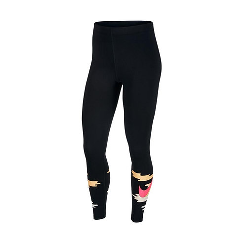 LEGGINGS NIKE W NSW ICN CLSH TIGHT - MUJER