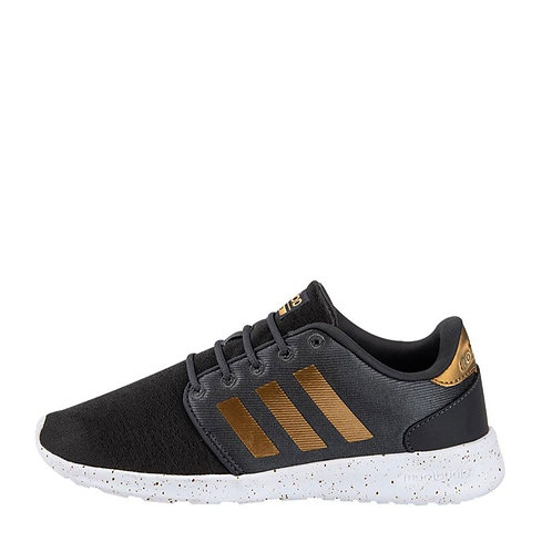 TENIS ADIDAS QT RACER - MUJER
