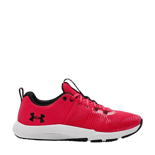 TENIS UNDER ARMOUR UA CHARGED ENGAGE - HOMBRE