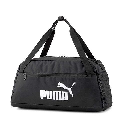 MALETA PUMA PHASE SPORTS BAG - UNISEX
