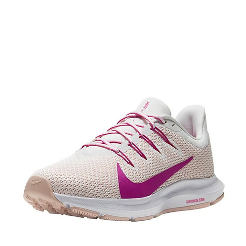 TENIS NIKE WMNS QUEST - MUJER