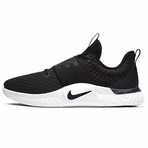 TENIS NIKE RENEW IN SEASON - UNISEX