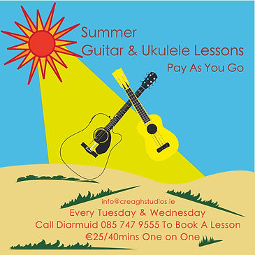 Summer Lessons Ad 21.jpg