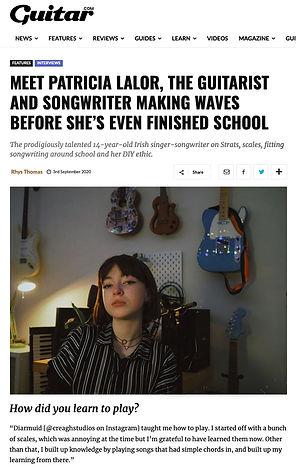 guitar.com Patricia.jpg