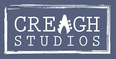 Creagh Studios Logo Colour.jpg